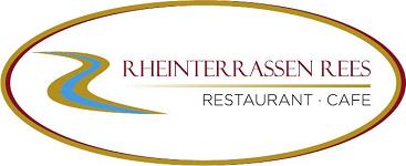 Restaurant Cafe Rheinterrassen
